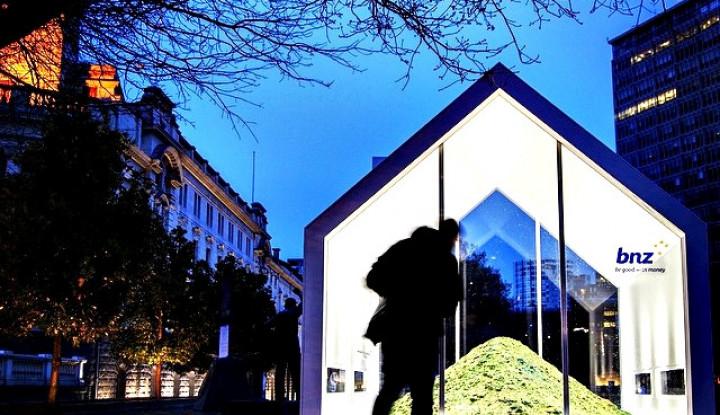 Bank of New Zealand Siap Adopsi Open Banking - Warta Ekonomi