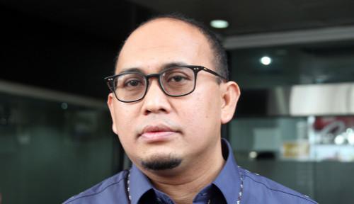 Foto Tak Dukung Ibu Kota Pindah, Gerindra: BPJS Kesehatan aja Minta Tolong Tiongkok