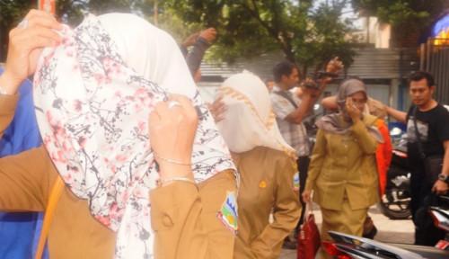 Foto PNS Nyinyir ke Pembantu di Medsos, Pemkot Tangerang Langsung...
