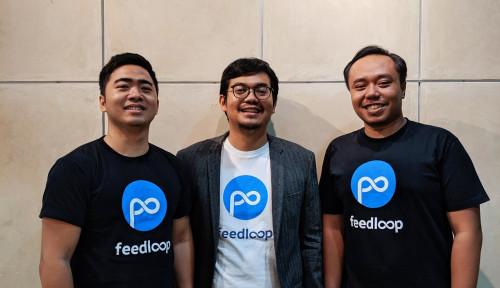 Foto East Ventures Kembali Suntik Startup Indonesia, Kali Ini di Bidang Pemasaran