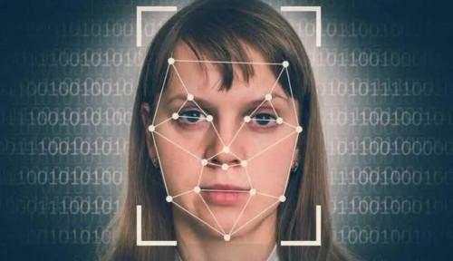 Apa Itu Deepfake?