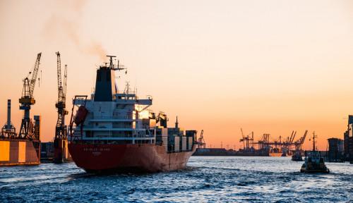 Foto AkzoNobel Luncurkan Teknologi Digital Terbaru untuk Tingkatkan Efisiensi Dry-Docking