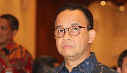 Nasib UN di Jakarta Diundur, Pemprov DKI Koordinasi bersama Kemendikbud