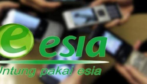 Foto Nasib Bakrie Telecom Malang Bukan Kepalang, Padahal Dulu Berjaya Berkat Esia