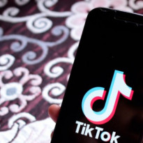 Dorong UMKM, TikTok Luncurkan TikTok for Business