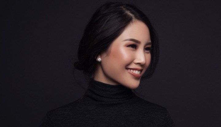 Putri Hary Tanoe Diprediksi Jadi Menkominfo, Saham MNCN Tancap Gas! - Warta Ekonomi