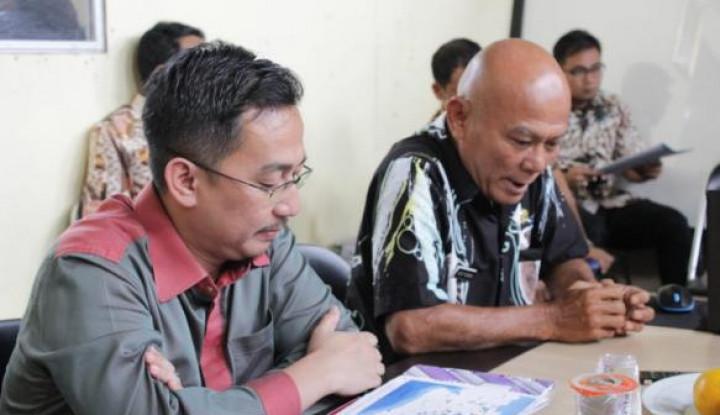 Potensi Banjar Topang Perekonomian Jawa Barat