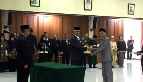 Iptek Nuklir Harusnya Berkontribusi pada Ekonomi Indonesia