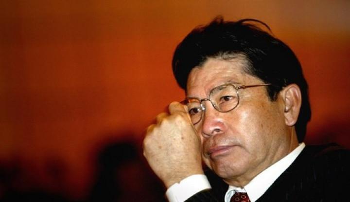 Ngeri Banget! Miliarder China Ini Hampir Diculik, Untung Aja Selamat!