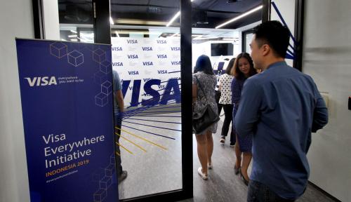 Foto 5 Perusahaan Ternama Ini Janji Tak PHK Karyawan, Bahkan Ada yang Kasih Bonus Gaji!