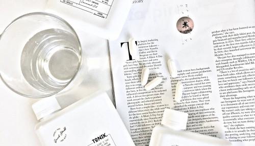 Obat Covid-19 Hasil Racikan Kimia Farma dan Indofarma Segera Dijual