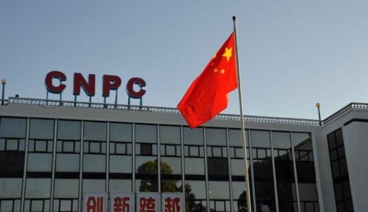 Tuntutlah Ilmu Walau ke Negeri China Sumbernya Lemah, Bukan Shahih
