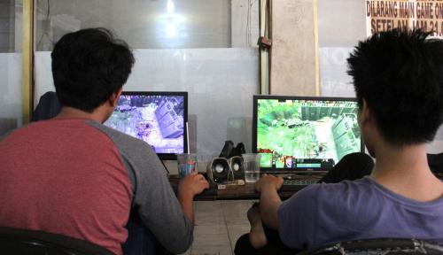 Wallet Codes Bareng JinXPro Kembangkan Komunitas PC Gamer