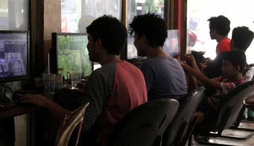 Mengenal Permainan Kartu Paling Populer di Dunia