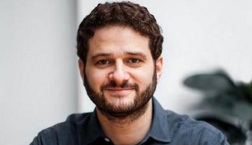 Kisah Orang Terkaya: Dustin Moskovitz, Co-Founder Facebook Bareng Mark Zuckerberg