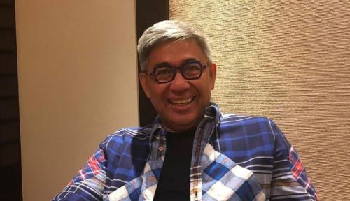 Indonesian Cloud Raih Sertifikasi PCI DSS