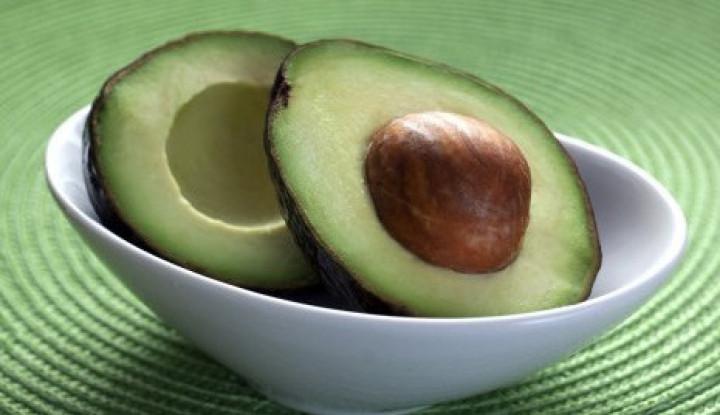 5 Makanan Sehat Ini Lebih Kaya Kalori Dibanding Cokelat, Apa Saja? - Warta Ekonomi