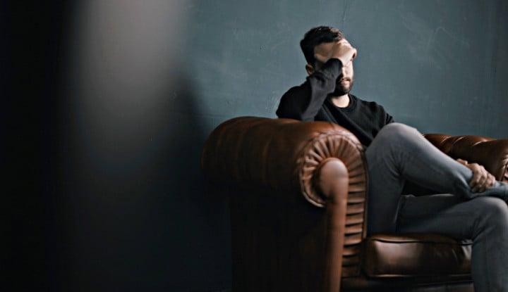 Penting, Penyakit Autoimun Bisa Terkontrol Jika...