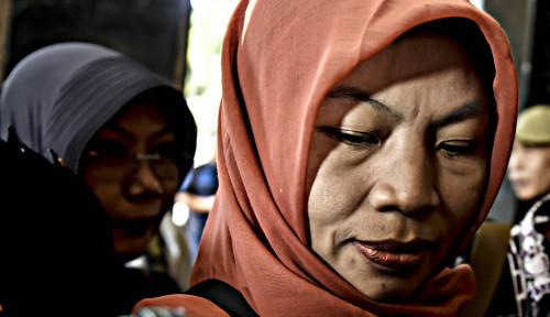 MA Tolak PK Baiq Nuril, Kejagung: Kami Belum Terima Salinan Putusan MA