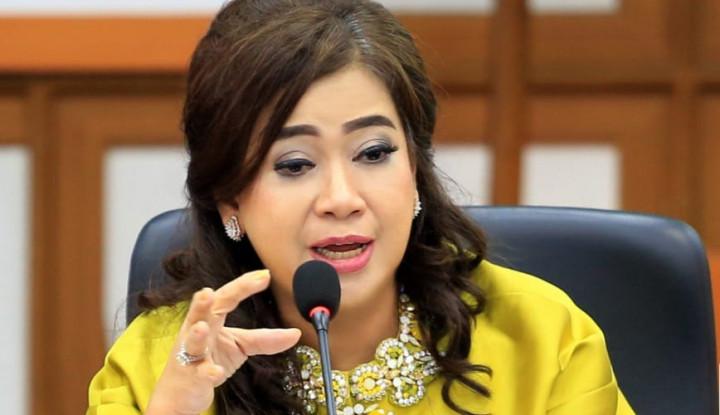 Hambat Investor, UU Jaminan Fidusia Sudah Usang