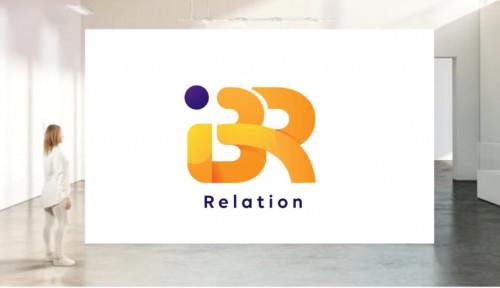 Lakukan Transformasi, IBR Relation Re-Branding Perusahaan dengan Logo Baru