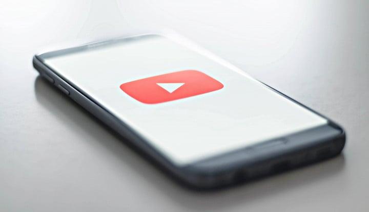 Mau Rusak Dominasi Spotify dan Apple Music, Platform Streaming Musik Ini Jiplak Fitur. . . . - Warta Ekonomi