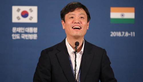 Gokil!! Pendiri PUBG Bakal Jadi Miliarder Dunia, Hartanya Bisa Tembus Lebih dari Rp50 Triliun!