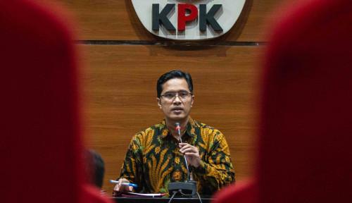 KPK Periksa Politikus PKB, Kasus Apa?