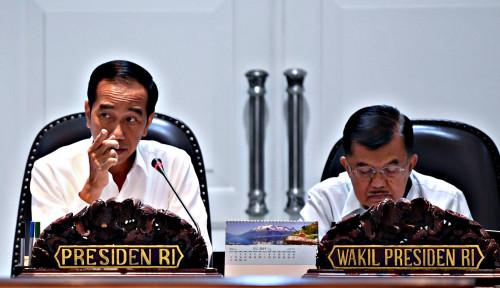 Pengakuan JK: Pilih Anies Ketimbang Ahok demi Selamatkan Jokowi