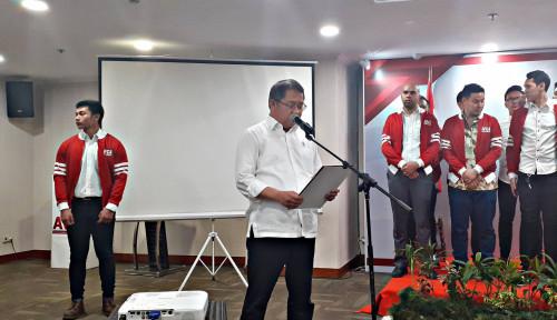 Foto 2020, Indonesia Punya Gim Pahlawan Garapan Developer Lokal