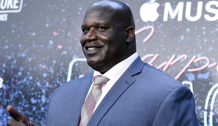 Dulu Raja Basket, Kini Raja Bisnis Hingga Meroket - Warta Ekonomi