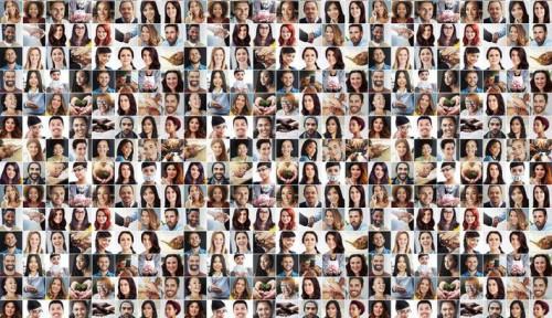 Foto Hati-hati! Beredar FaceApp Palsu, Ribuan Orang Indonesia Tertipu