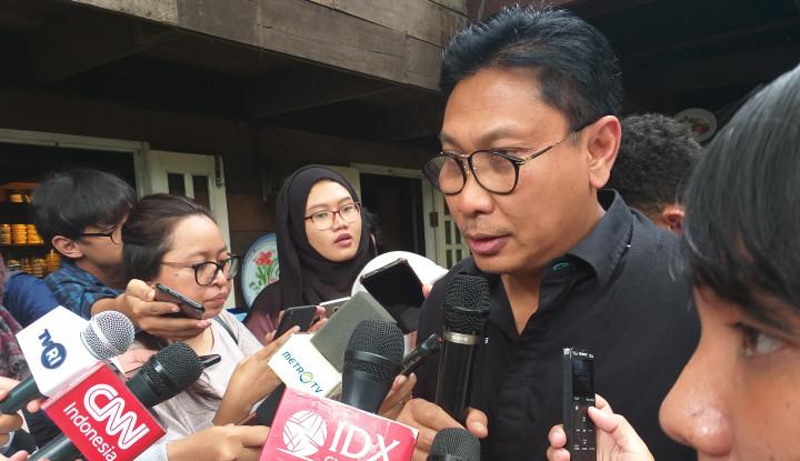 Terjun Bebas, Neraca Pembayaran RI di Triwulan II 2019 Defisit US$2,0 Miliar - Warta Ekonomi
