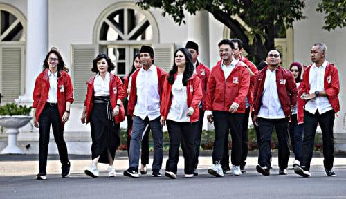 Sentil Tengku Zul Cs, Orang PSI: Ustadz Gadungan Cuma Bikin Enek