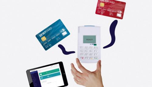 Foto Cashlez Catat Kenaikan Transaksi Lebih dari 200% pada Semester I 2019