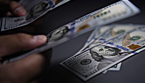 Cicil Utang, Perusahaan Tambang Keluarga Bakrie Rogoh Kocek Jutaan Dolar