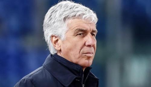 Atalanta Butuh Tambahan Tenaga di Liga Champions