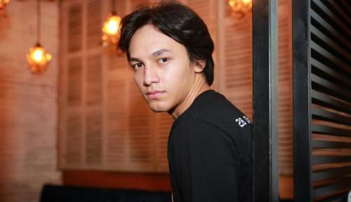 Jefri Nichol Berpeluang Raup Rp200 Juta Tiap Upload Konten di IG
