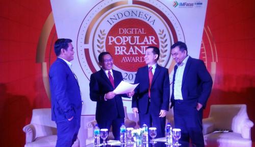Engage Customer, Sejumlah Brand Pilih Populer di Ranah Digital