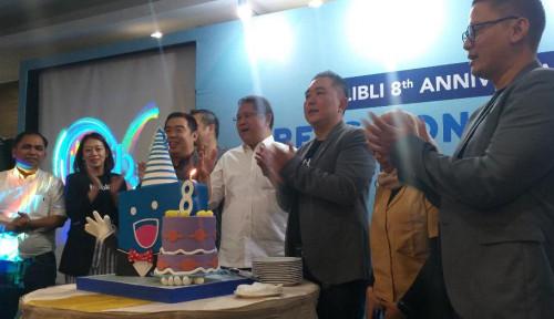 Foto CEO Blibli.Com: Inovasi Jadi Kunci Pengembangan Bisnis Perusahaan