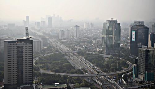 Mobil Listrik Banjir Investasi Asing, Bisakah Ekonomi RI Bangkit Lagi?