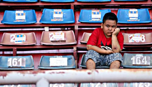 PSSI Pastikan Leg Kedua Final Piala Indonesia Tetap di Makassar