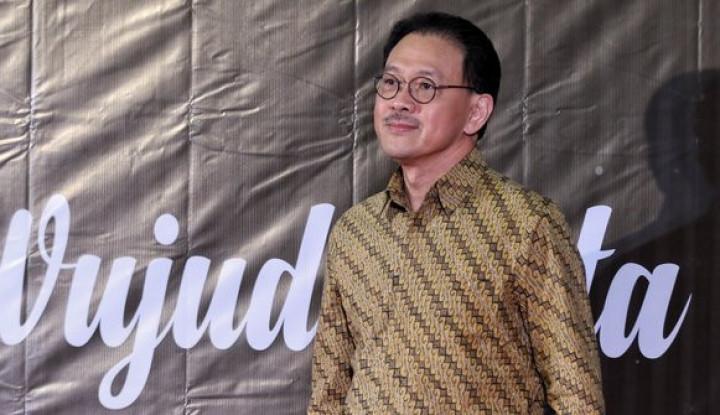 Foto Berita Tiga Pengusaha Televisi Terkaya Se-Indonesia Raya, Siapa yang Paling Banyak Duitnya?