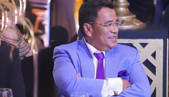 Tegas! Maybank Bakal Ganti Uang Puluhan Miliar Rupiah Milik Winda Earl, Tapi....