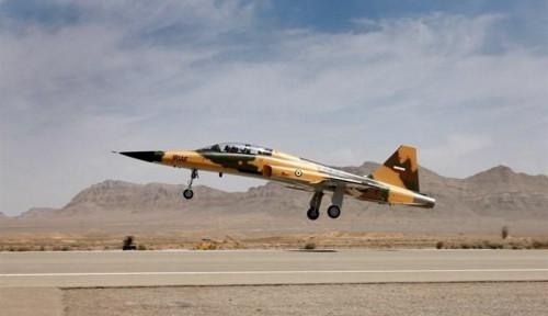 Foto Israel Dilaporkan Targetkan Bombardir Houthi dan Hizbullah