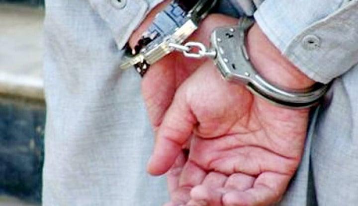 Ninoy Digebuki, Polisi Tetapkan 15 Orang jadi Tersangka - Warta Ekonomi