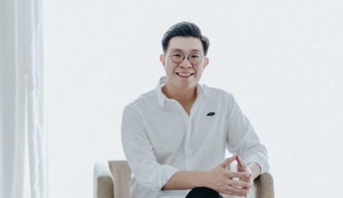 Startup Story: PasarPolis Dapat Modal Rp800 M, Dipakai Buat Apa?