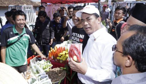 Foto Akademisi IPB Dukung Riset Bappenas Terkait Kebijakan Pertanian Terhadap Perekonomian RI