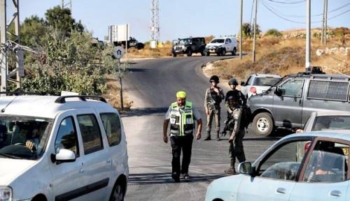 Foto Seorang Tentara Israel Terbunuh, Kok Bayarannya 4 Rumah Warga Palestina Dihancurkan!