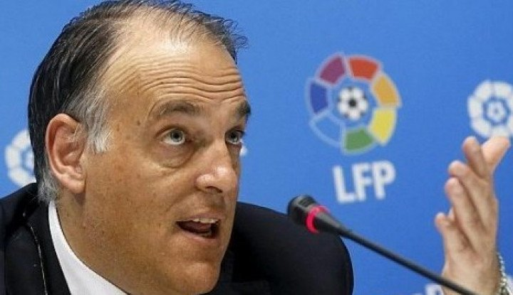 City dan PSG Bahayakan Sepak Bola, Kok Bisa? - Warta Ekonomi